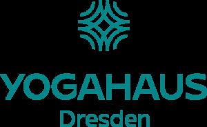 Yogahaus Dresden